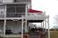 503 Kysers Cove Lane, Beaufort, NC 28516