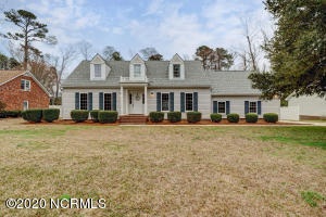 310 Foxhall Court, Wilmington, NC 28412