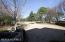 505 Moss Tree Drive, Wilmington, NC 28405
