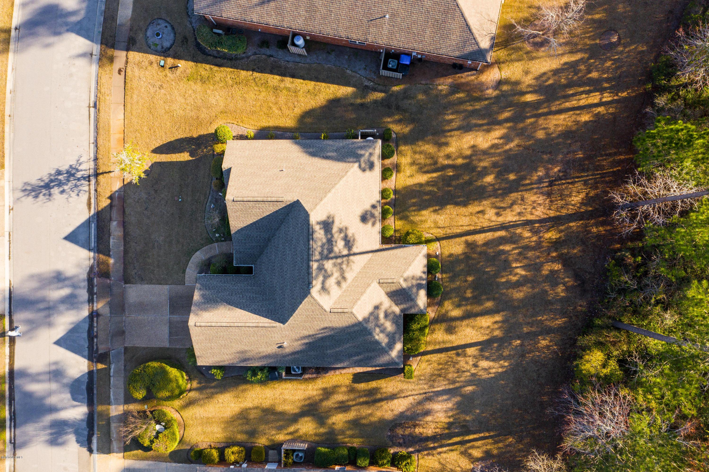 1162 Lillibridge Drive Leland, NC 28451