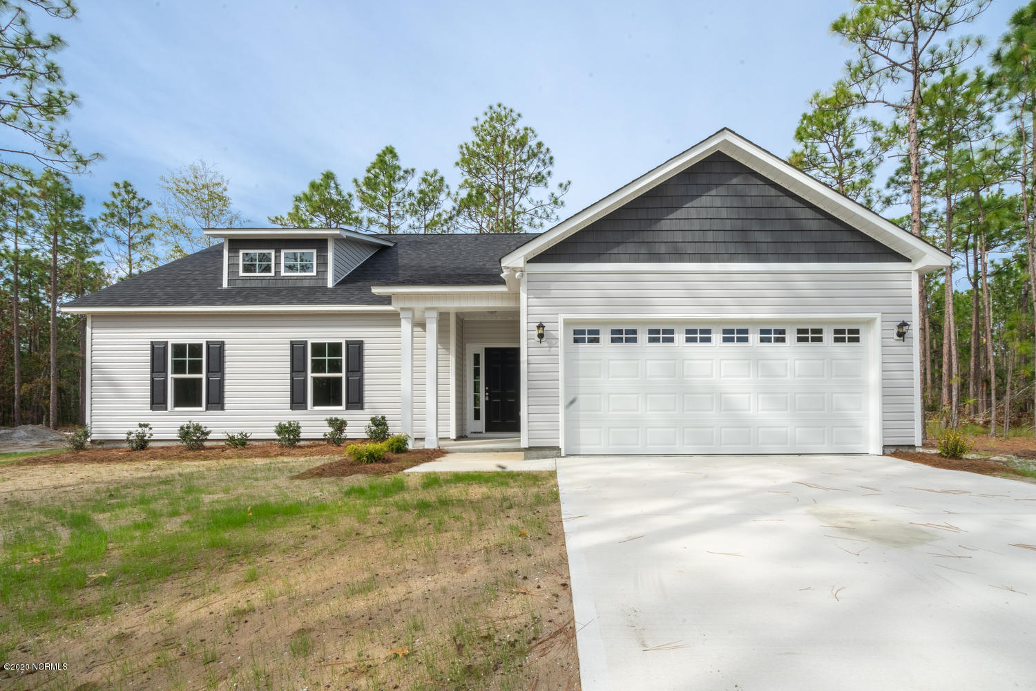 6258 Bethel Road Southport, NC 28461