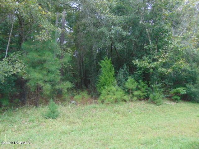 10.4 Acres Ruffin Lane Supply, NC 28462