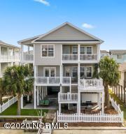 99 E Second Street, Ocean Isle Beach, NC 28469