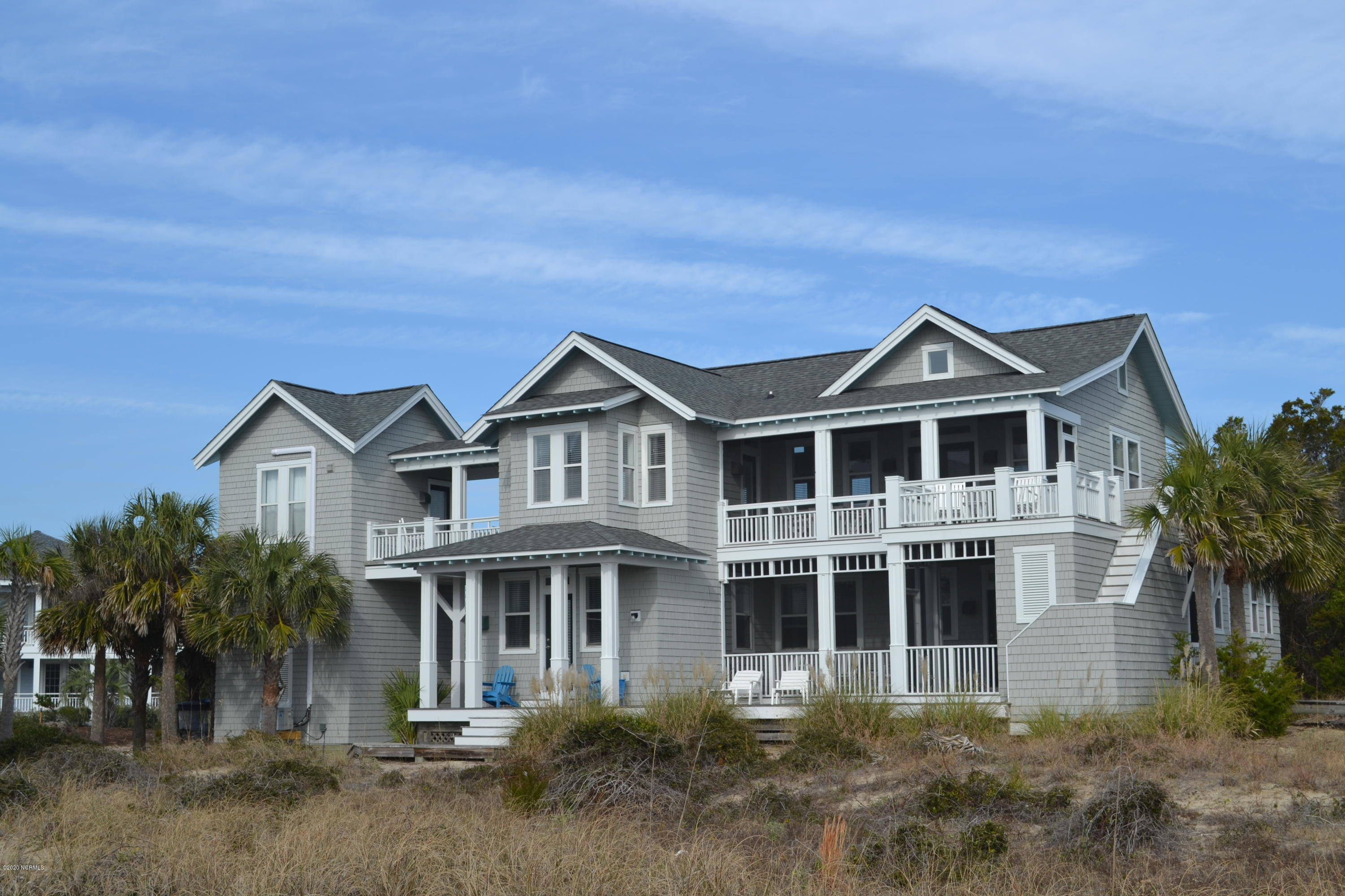 RE/MAX at the Beach - MLS Number: 100206446