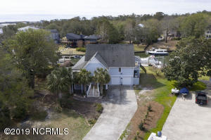 6422 Shinnwood Road, Wilmington, NC 28409