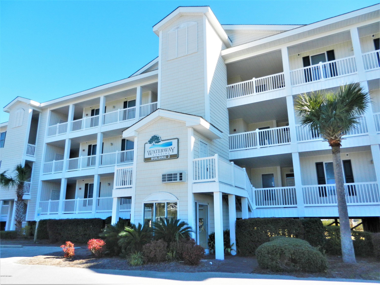 Sunset Properties - MLS Number: 100206580