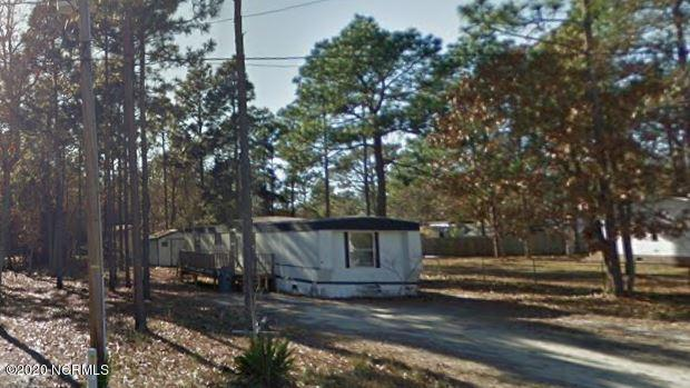 155 Sycamore Road Southport, NC 28461