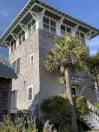 3 Row Boat, Bald Head Island, NC 28461
