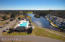 BIG community pool