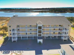1916 Inlet Village Circle SW, Unit 2, Ocean Isle Beach, NC 28469