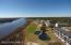 1916 Inlet Village Circle SW, Unit 2, Ocean Isle Beach, NC 28469