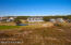 1916 Inlet Village Circle SW, 5, Ocean Isle Beach, NC 28469