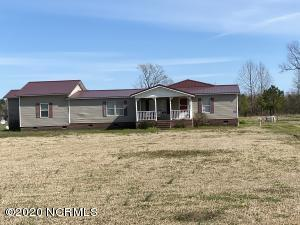 3003 Midway Drive, Whiteville, NC 28472