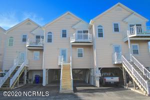 115 Calinda Cay Court, North Topsail Beach, NC 28460