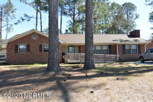 530 Governors Road, Wilmington, NC 28411