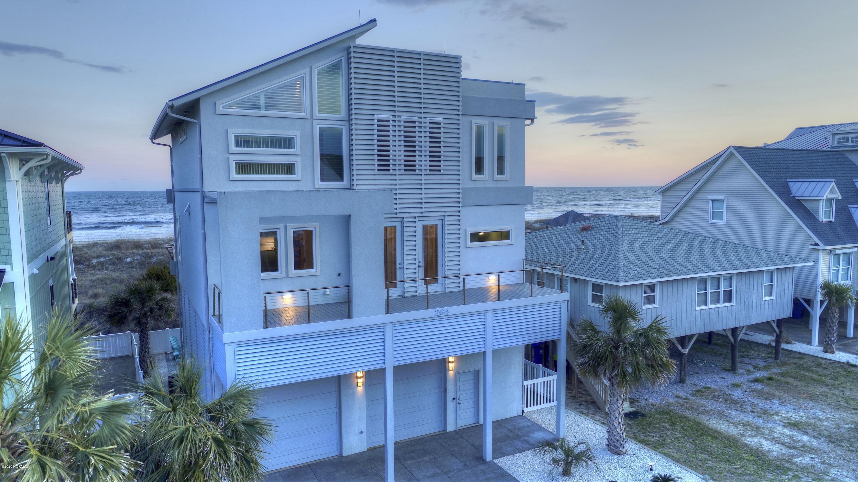 Sunset Properties - MLS Number: 100207406