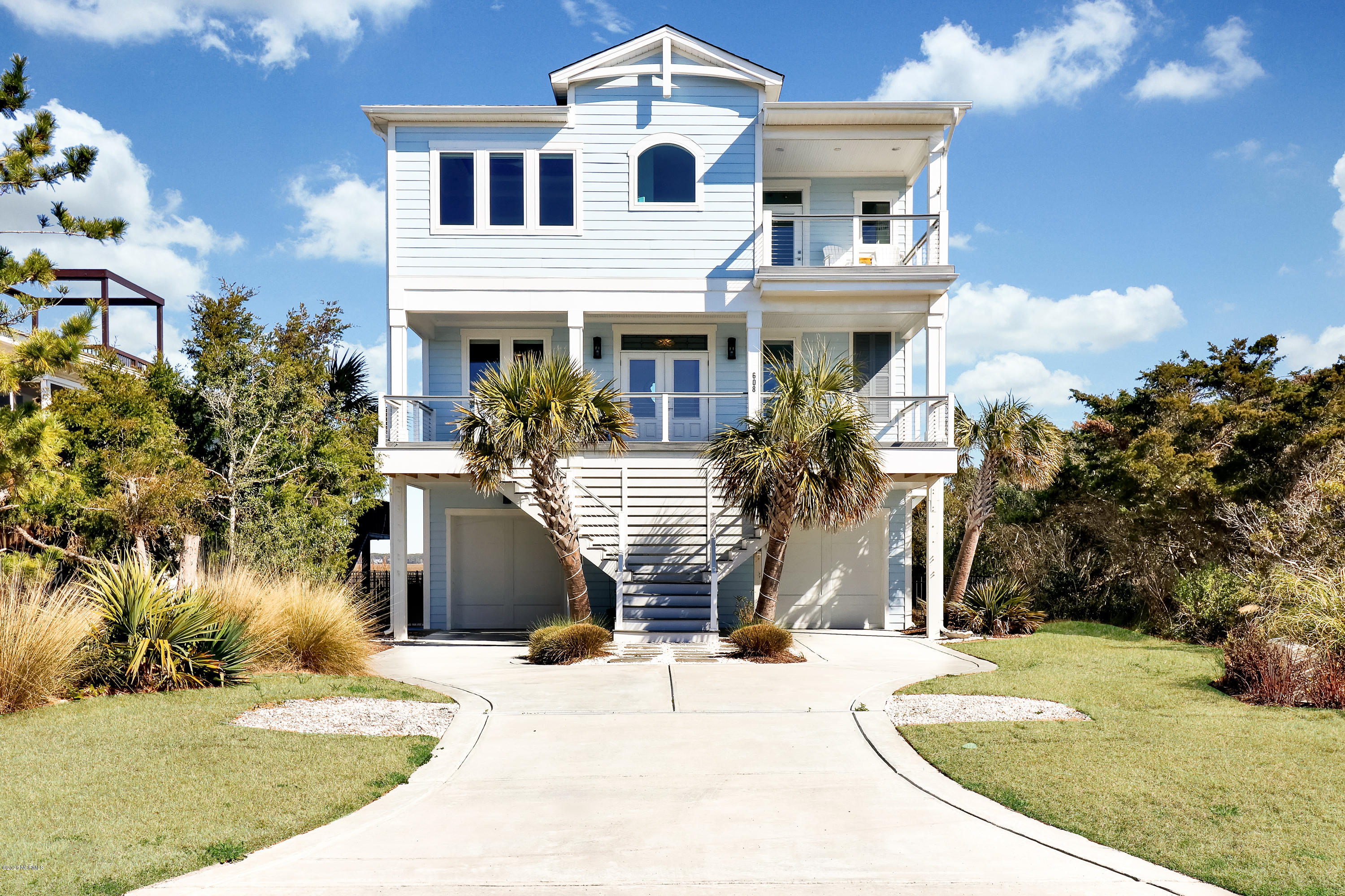 RE/MAX at the Beach - MLS Number: 100207382