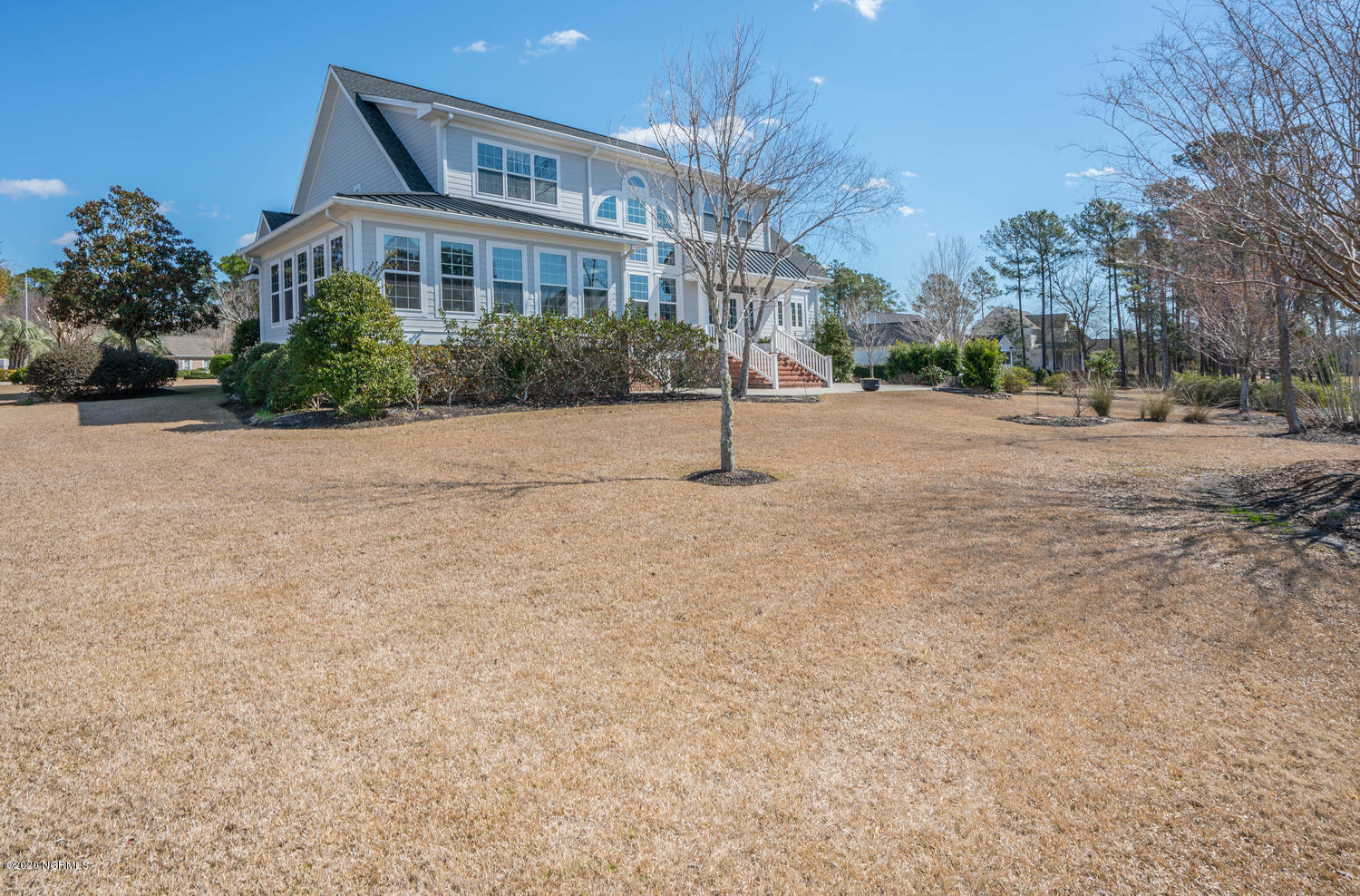RE/MAX at the Beach - MLS Number: 100207783