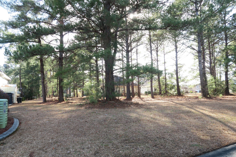 Brunswick Plantation & Golf Resort - MLS Number: 100207231