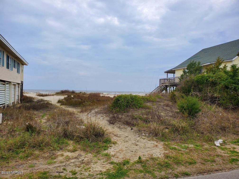 3513 E Beach Drive Oak Island, NC 28465