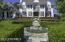 2325 Ocean Point Drive, Wilmington, NC 28405