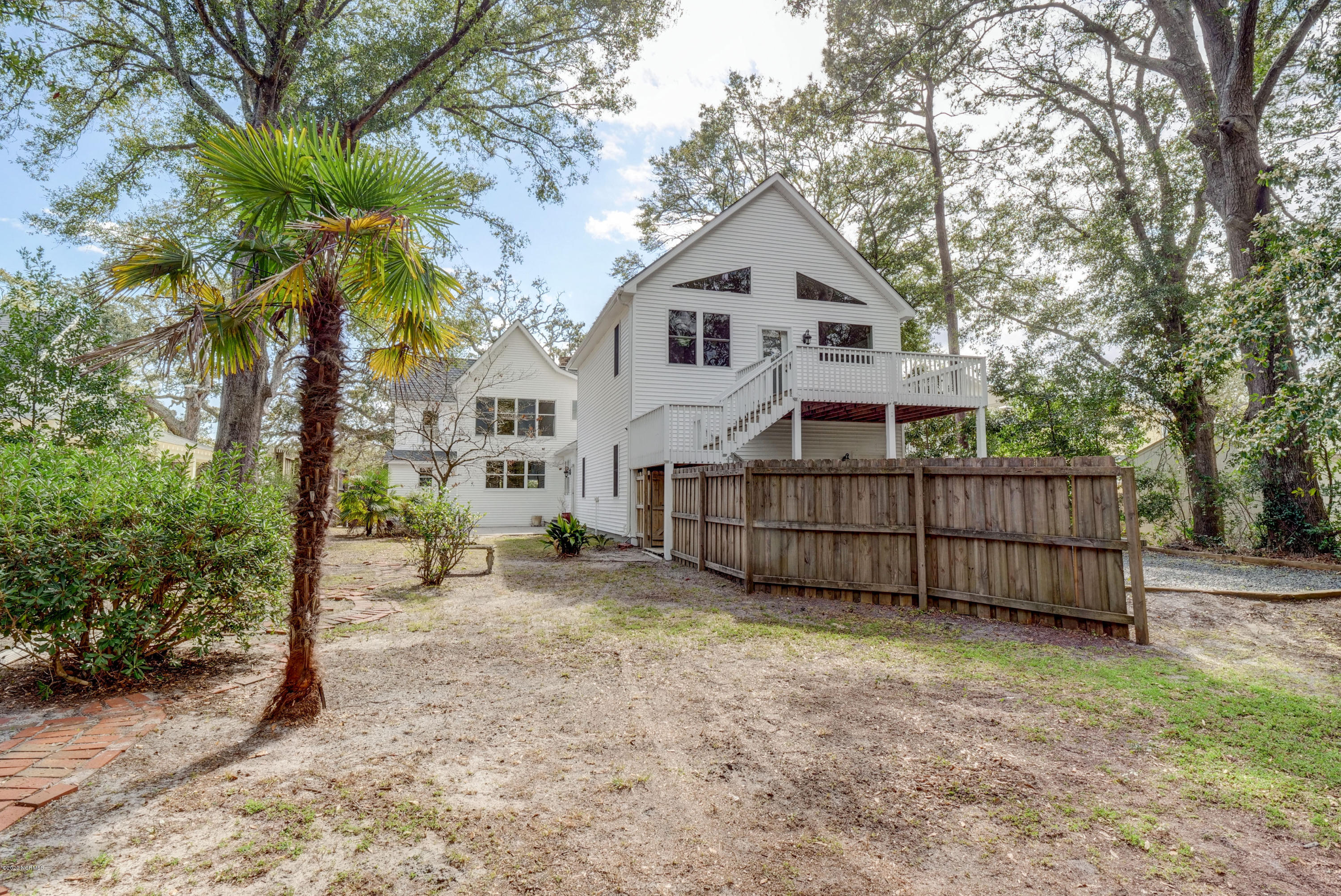 RE/MAX at the Beach - MLS Number: 100207336
