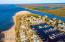 88 Turks Head Court, Bald Head Island, NC 28461