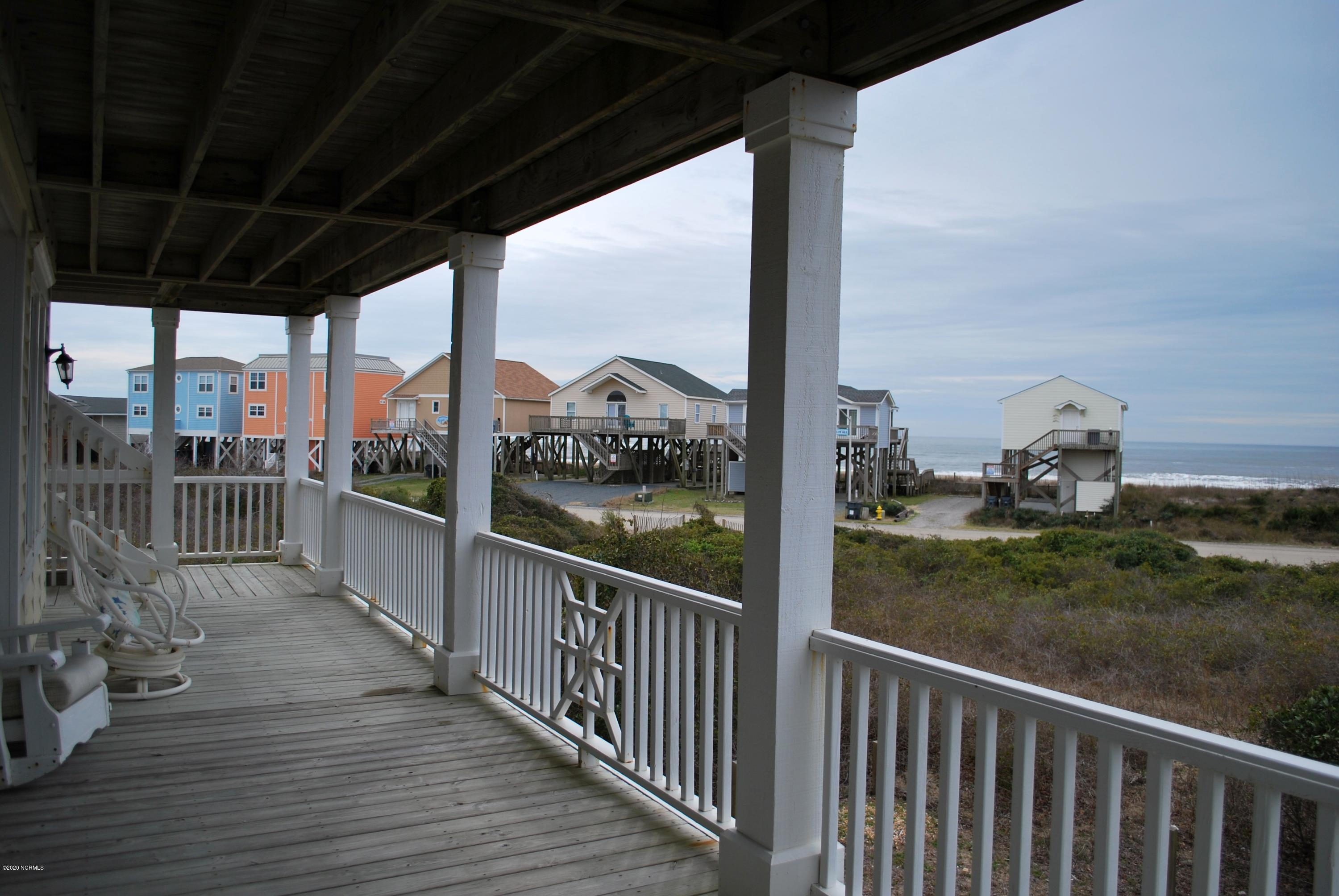RE/MAX at the Beach - MLS Number: 100207561