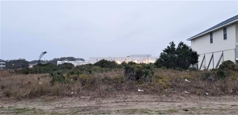 L-10 E Beach Drive Oak Island, NC 28465