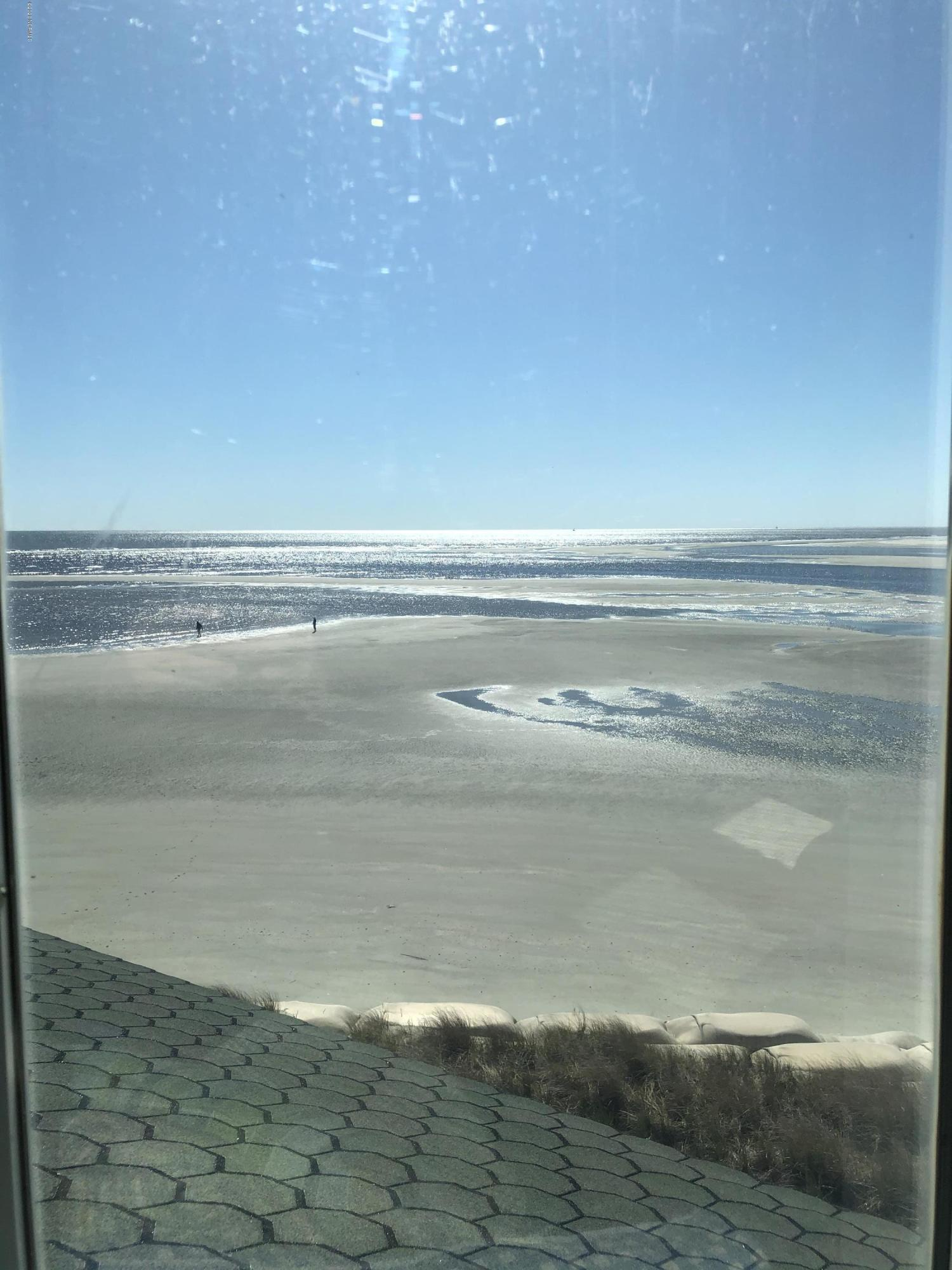 RE/MAX at the Beach - MLS Number: 100207699