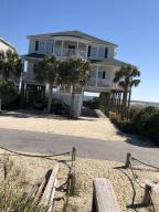 149 Ocean Isle West Boulevard, Ocean Isle Beach, NC 28469