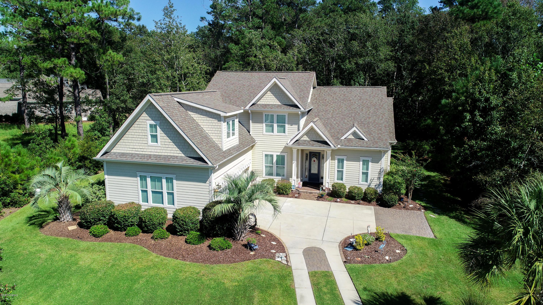 Sunset Properties - MLS Number: 100209369