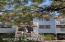 20 Bay Tree Trail, 2b, Bald Head Island, NC 28461