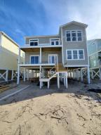 217 Brunswick Avenue W, Holden Beach, NC 28462