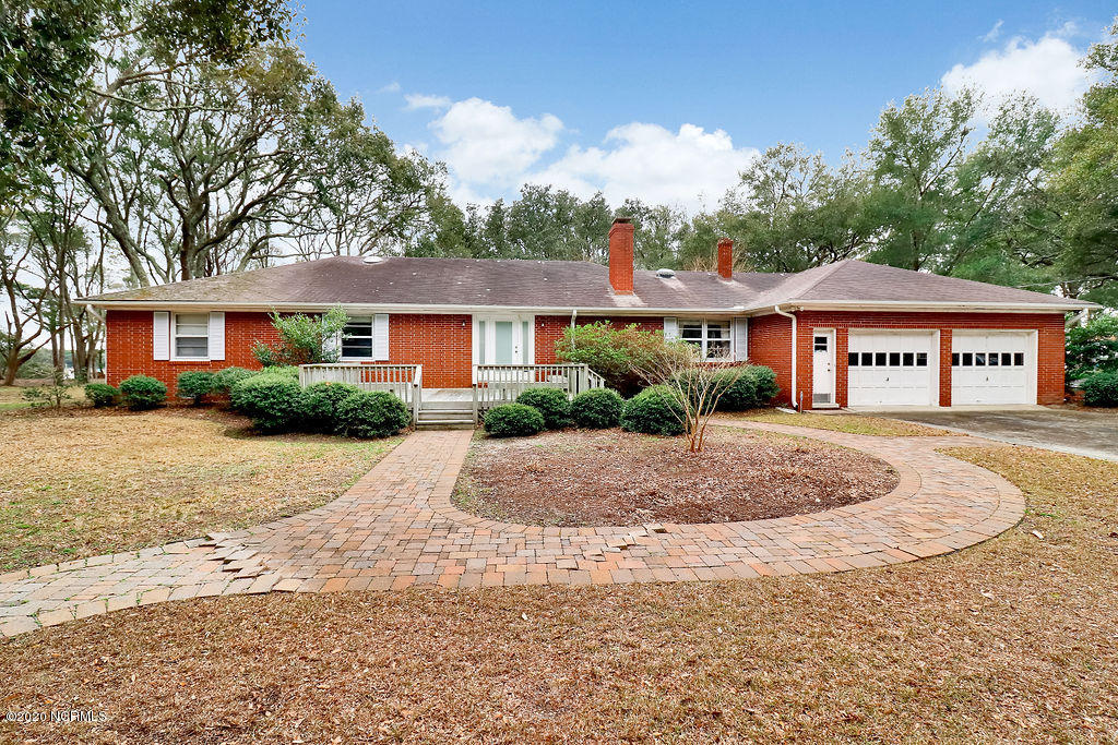 Sunset Properties - MLS Number: 100208445