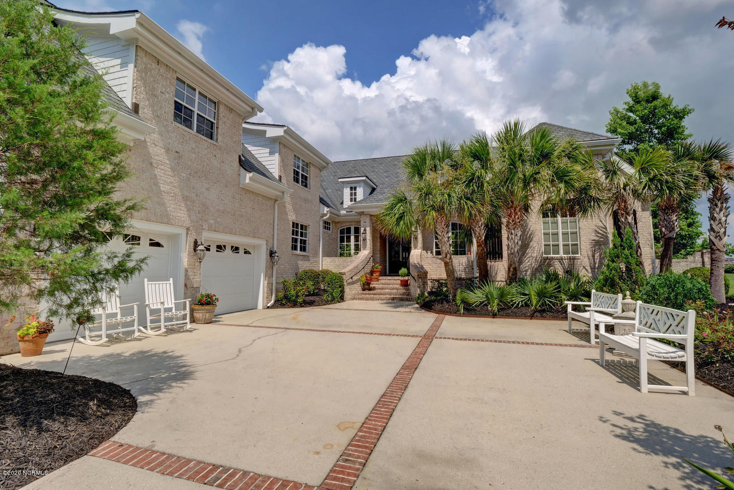 1717 S Moorings Drive Wilmington, NC 28405