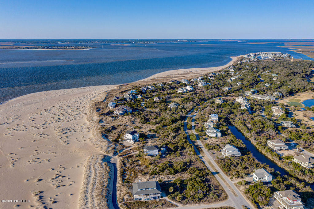 RE/MAX at the Beach - MLS Number: 100209834