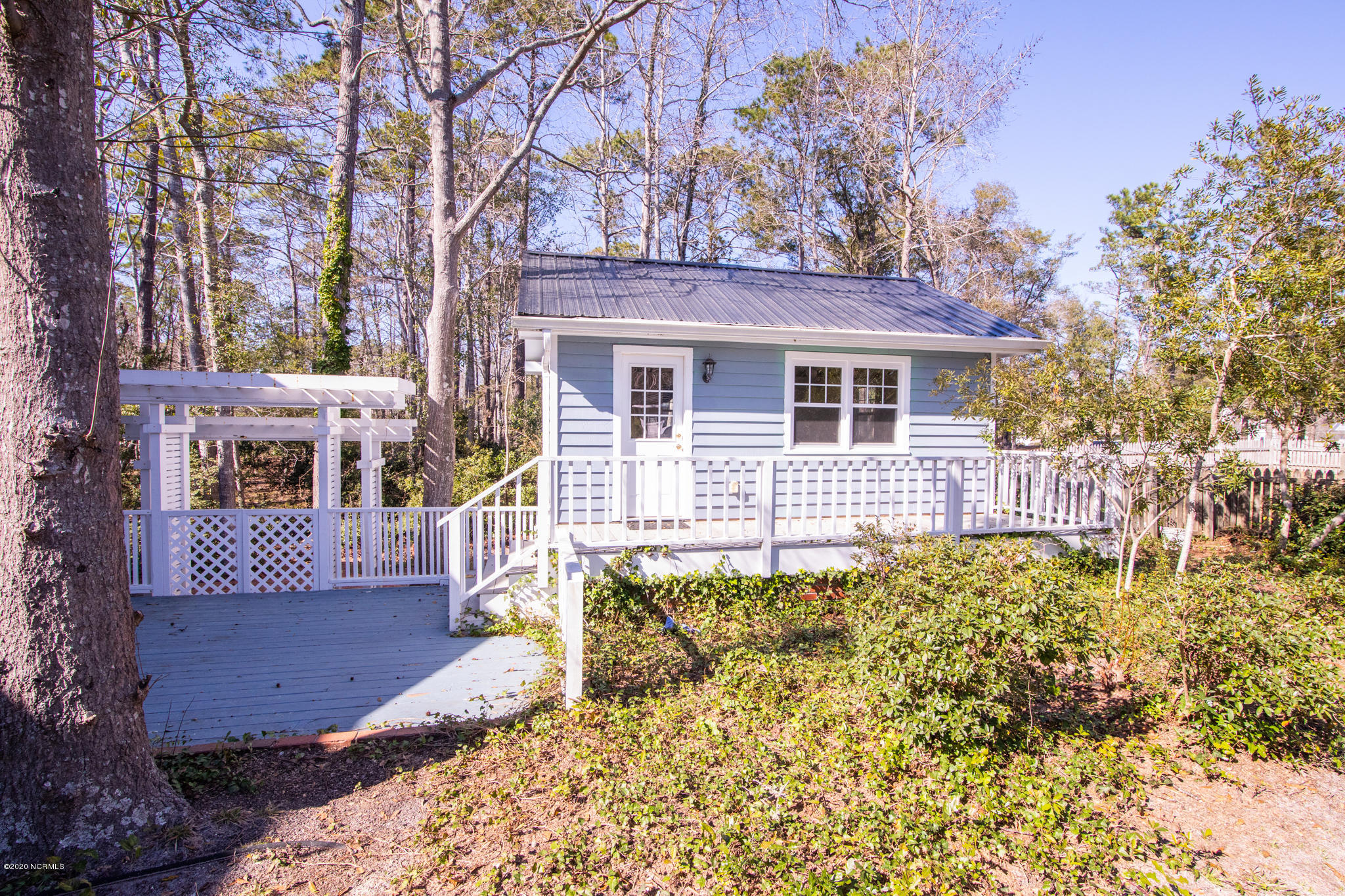 RE/MAX at the Beach - MLS Number: 100205309