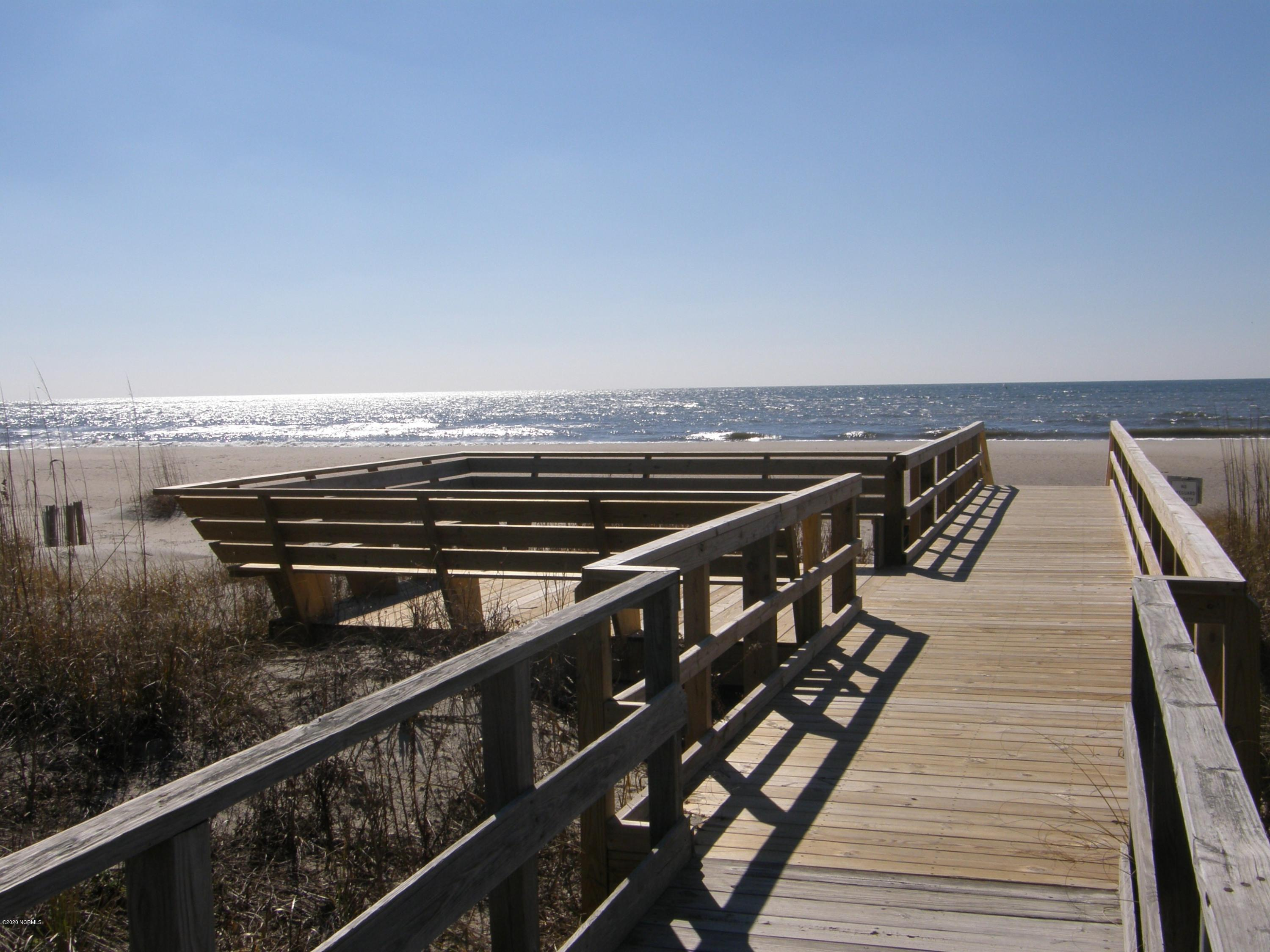 RE/MAX at the Beach - MLS Number: 100208705