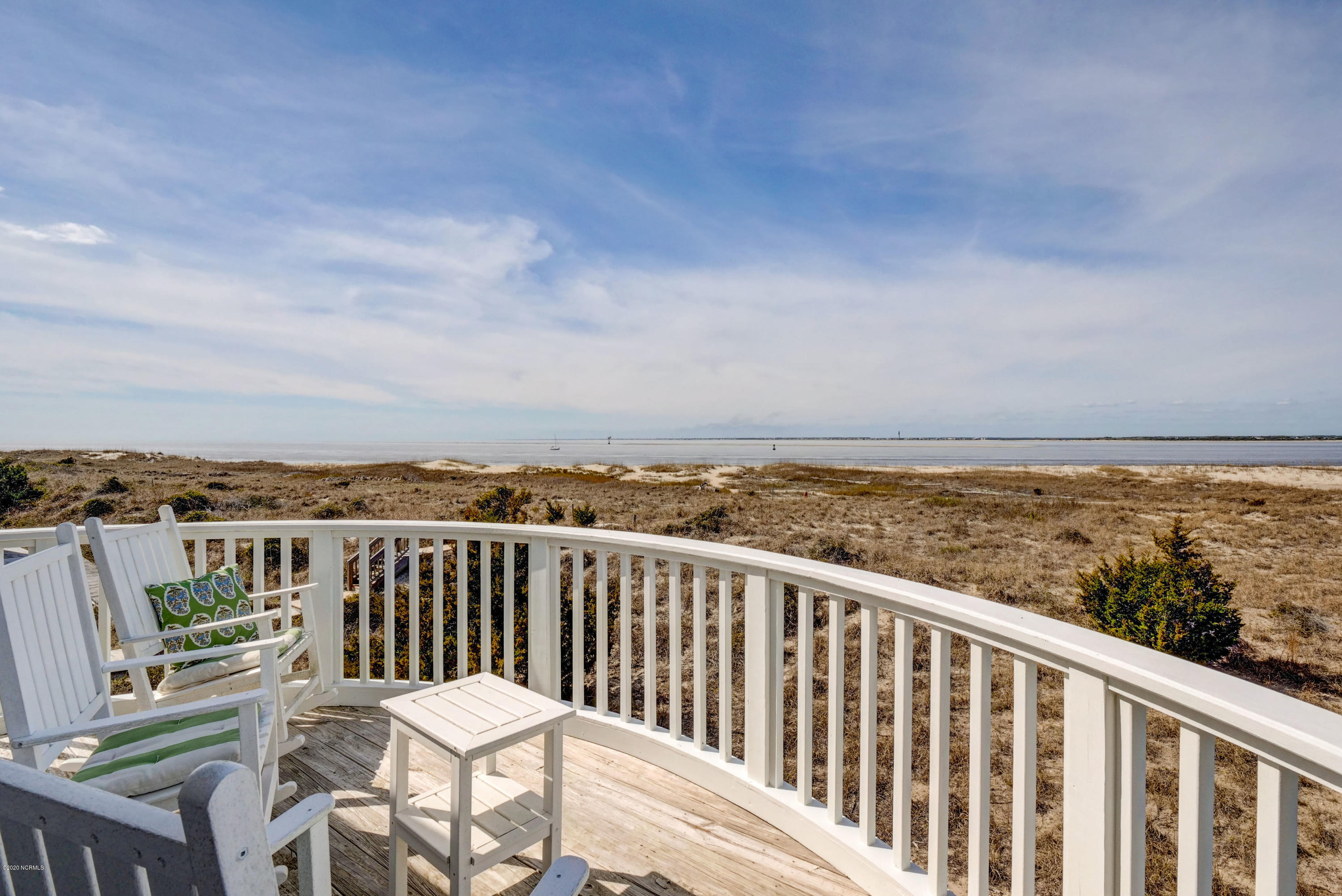 RE/MAX at the Beach - MLS Number: 100208694