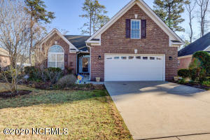 405 Windchime Drive, Wilmington, NC 28412
