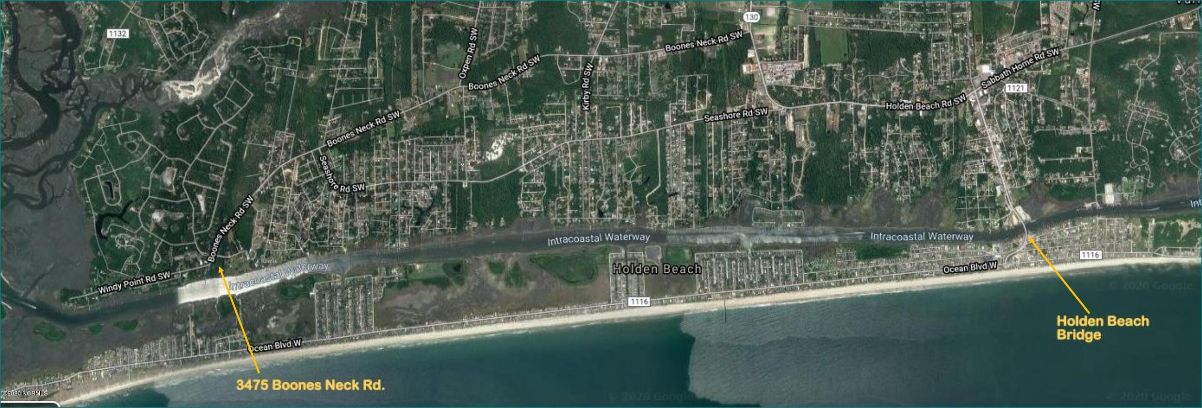 RE/MAX at the Beach - MLS Number: 100208445