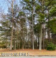 4448 16 Saddle Run Road N, Wilson, NC 27896