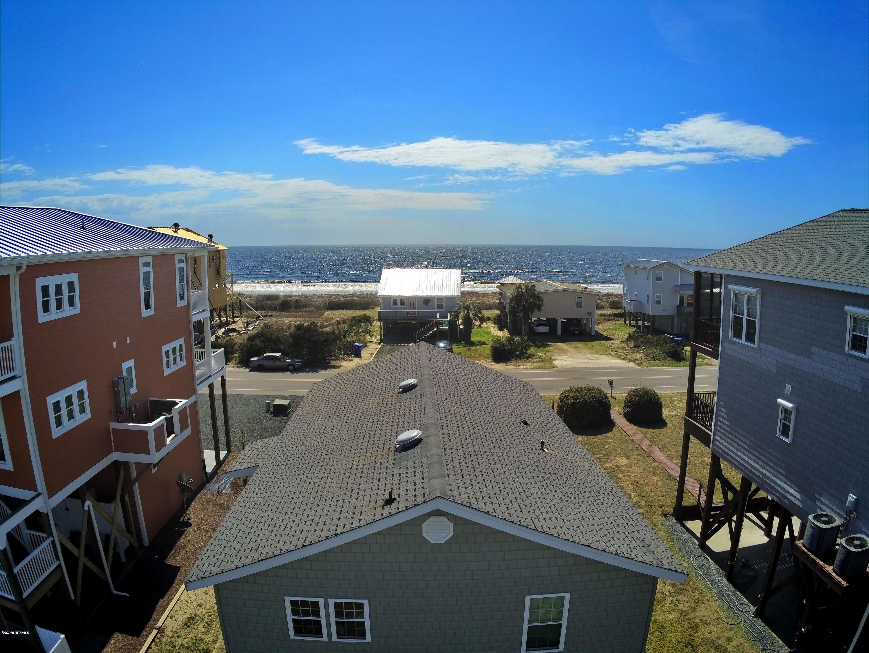 4310 E Beach Drive Oak Island, NC 28465