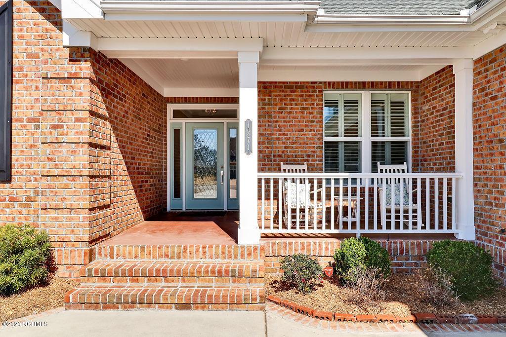 1271 Lillibridge Drive Leland, NC 28451
