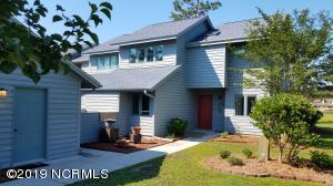 422 Widgeon Drive, 422, Hampstead, NC 28443