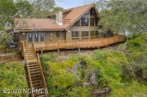 3343 Channelside Drive SW, Supply, NC 28462