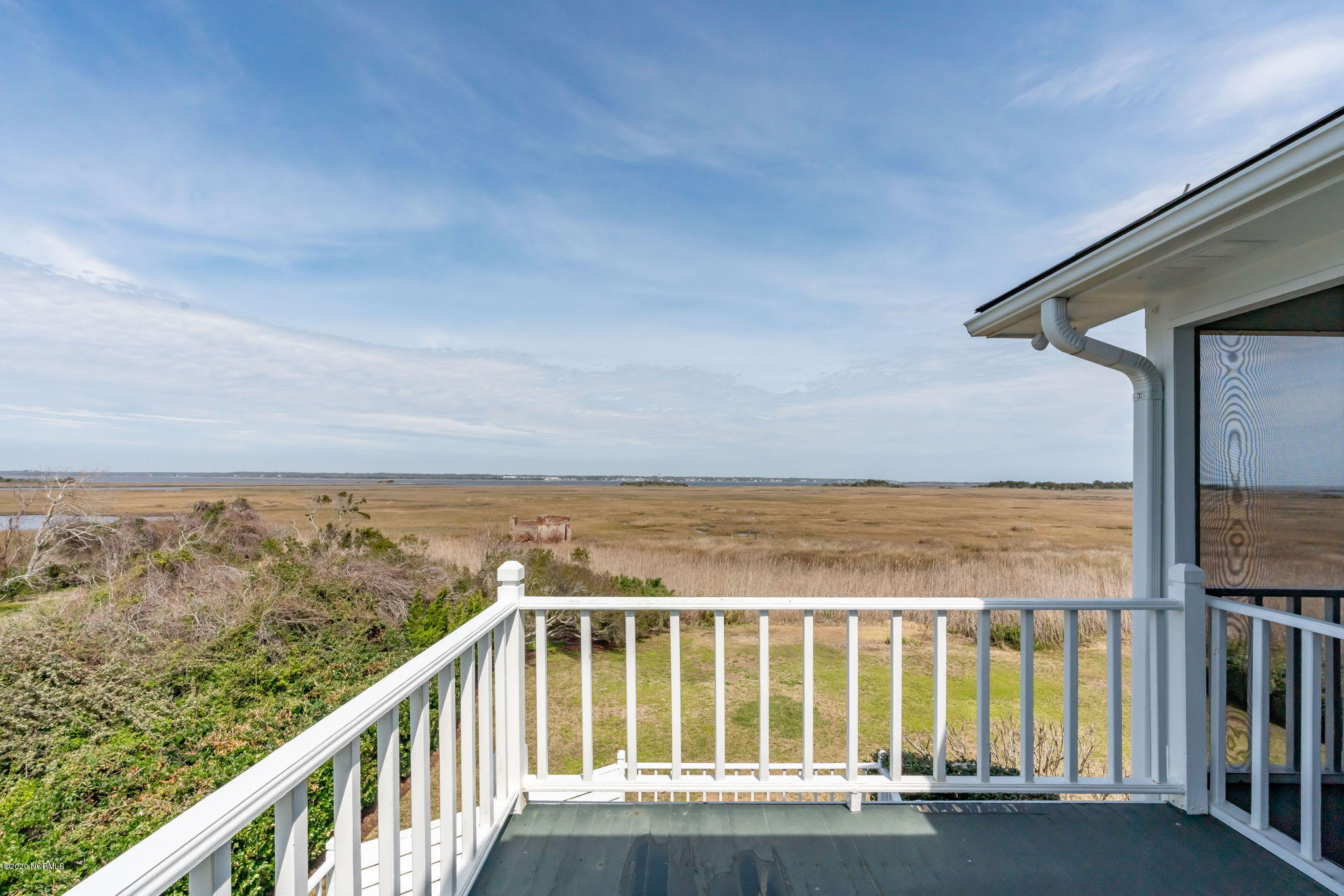 122 Caswell Beach Road Caswell Beach, NC 28465