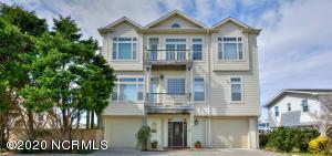 27 Fairmont Street, Ocean Isle Beach, NC 28469