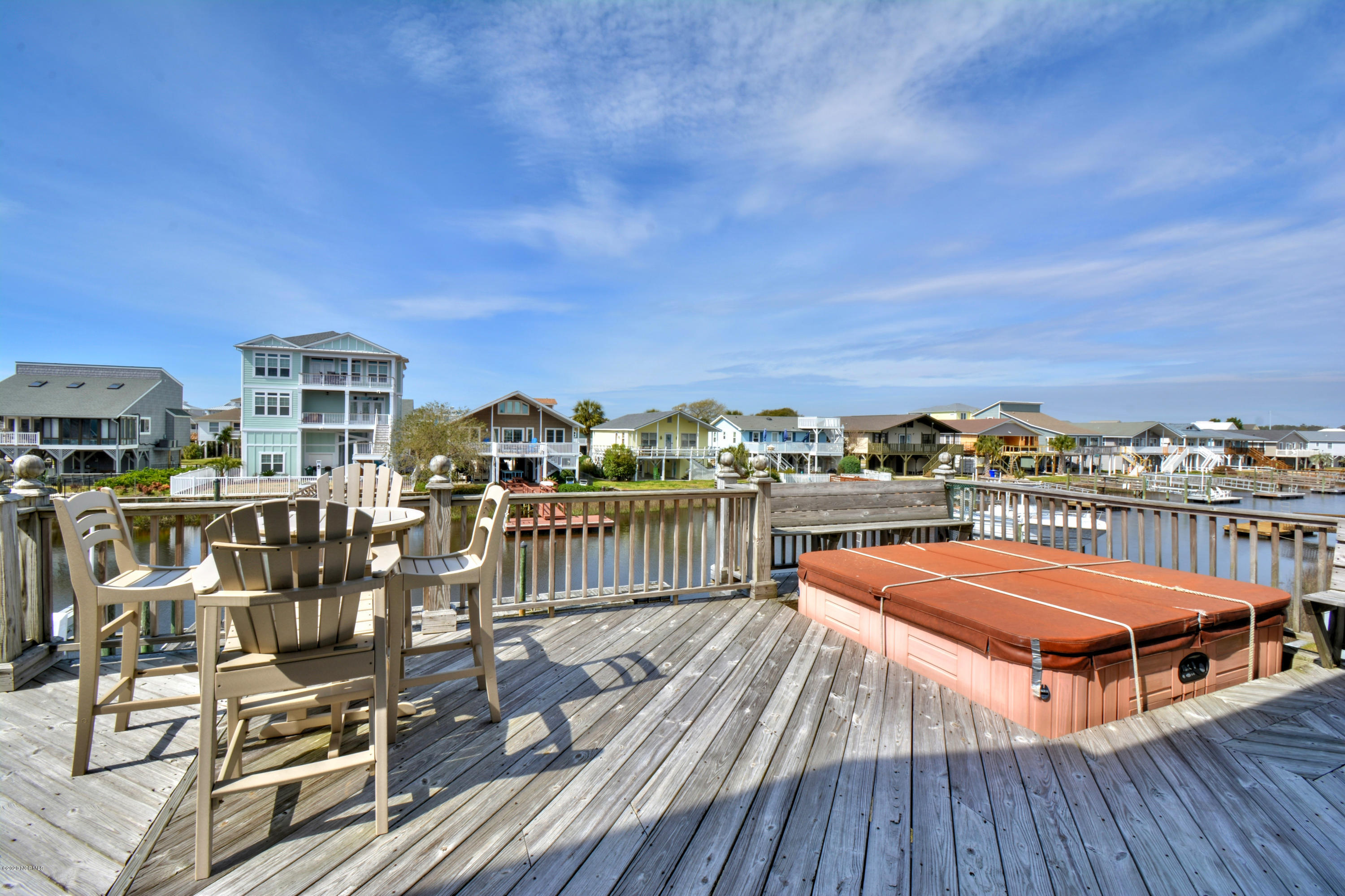 RE/MAX at the Beach - MLS Number: 100209482